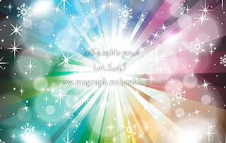 http://shiraz522.persiangig.com/image/magraph%20Vector/Abstract1111.jpg