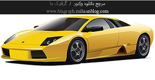 http://shiraz522.persiangig.com/image/magraph%20Vector/Car-Vector-11111.jpg