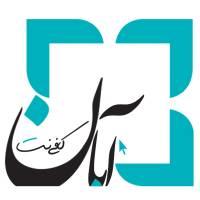 http://shiraz522.persiangig.com/nemone/aban399366198.png